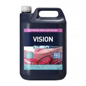 Concept Vision 5L
